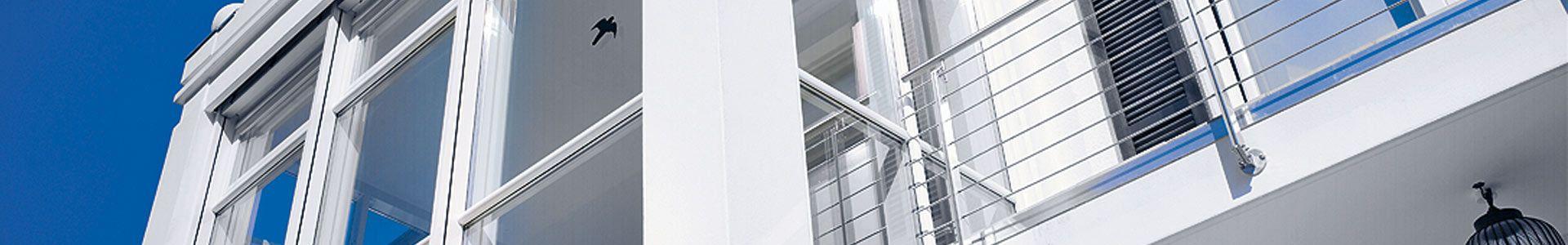 sicherheit fenster haust ren innenausbau bayreuth. Black Bedroom Furniture Sets. Home Design Ideas