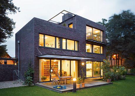 Energiewerte fenster haust ren innenausbau bayreuth - Fenster uw wert ...