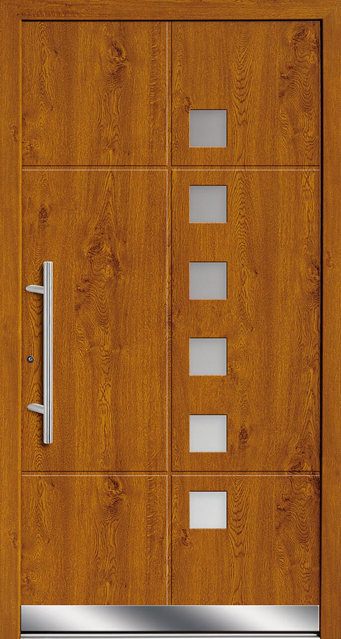 Häufig Referenzen   Fenster, Haustüren, Innenausbau Bayreuth JY86
